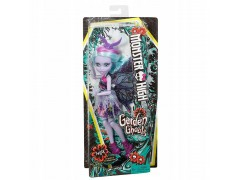 MONSTER HIGH GHOULS TWYLA (4)***