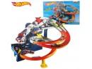 Hot Wheels- Fabryka Wyścigów (4)***