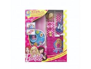 Barbie akcesoria 2wz(12)***