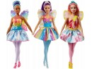 BARBIE WRÓŻKI DREAMTOPIA