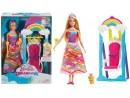 Barbie lalka+ huśtawka księżniczki (6)
