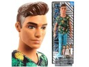 Barbie KEN Fashionistas (4)