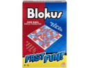 Blokus Travel gra Mattel (4)