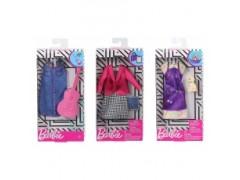 Barbie Fashions 3wz(8)