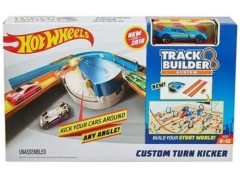 HW Track Builder dopalacz***