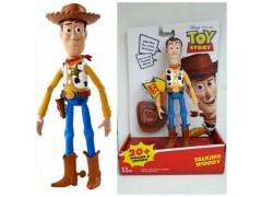 Mówiący Buzz, Chudy, Dino Mattel (3)***