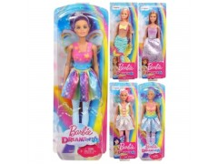 Barbie Wróżka (4)