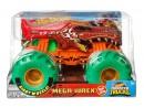 HW Monster Truck Duże pojazdy 3wz.
