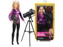 Barbie Astrolog (4)
