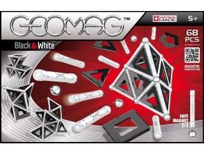 GEOMAG Black & White 68el (4)