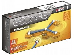 Geomag Mechanics 28el (15)