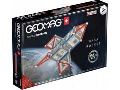Geomag NASA Rakieta 84 pcs (4)