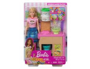 Barbie Domowy Makaron (6)