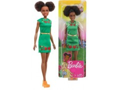 Barbie Nikki (6)