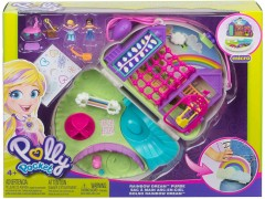 Polly Pocket Rainbow Dream (5)