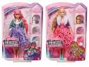 Barbie przygody księżniczek (6)***