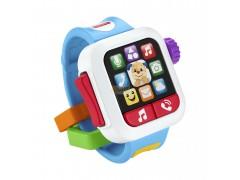 FP Smartwatch szczeniaczka