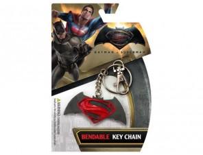 BATMAN KONTRA SUPERMAN  BRELOK VINYLOWY***