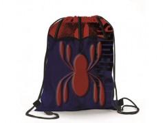 Spiderman worek