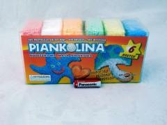 Piankolina 6K. standard