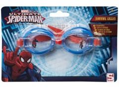 Spiderman Okularki do Pływania