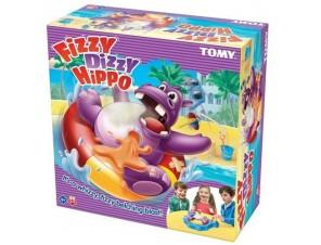 TOMY HIPCIO NA GAZIE (6)