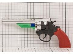 Pistolet na spłonkę worek