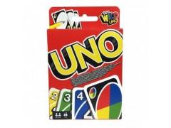 KARTY UNO***