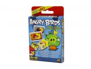 Angry Birds - gra karciana (12)***